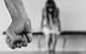 Ein Schwiegersohn hat seine Schwiegermutter in Bad Steben zu Boden geschubst. Symbolbild: Pixabay