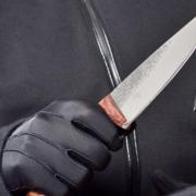 Bei einem Streit im Landkreis Bayreuth hat ein Mann seinen Schwiegersohn mit einem Messer getötet. Symbolfoto: Pixabay