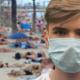 In Zeiten des Coronavirus am Strand. Diese Regeln gelten beim Urlaub in den EU-Ländern. Symbolbild: Pixabay
