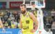Jetzt steht fest, wie viele Zuschauer in der neuen Basketballsaison in die Oberfrankenhalle kommen dürfen. medi bayreuth und die Stadt Bayreuth hatten zuvor ein Expertenteam mit Messungen beauftragt und ein Hygienekonzept erstellt. Archiv: Redaktion