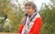 Brigitte Merk-Erbe (Bayreuths Oberbürgermeisterin a.D.) wird festlich verabschiedet. Dabei erhält sie die Bayreuth-Medaille in Gold und darf sich in das Goldene Buch der Stadt Bayreuth eintragen. Archivfoto: Redaktion