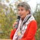 Brigitte Merk-Erbe ist zur Ehrenvorsitzenden der Bayreuther Gemeinschaft ernannt worden. Archivfoto: Redaktion