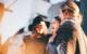 Im Kreis Bad Kissingen wurden haben Jugendliche gegen die Kontaktbeschränkungen verstoßen. Sie saßen ohne Masken eng beieinander. Symbolfoto: Pixabay