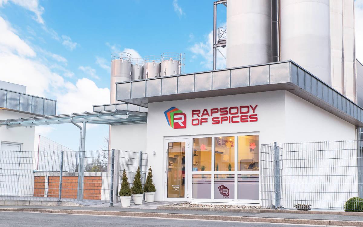 Die Firma Raps bietet ein großes Ausbildungsspektrum an. Foto: Raps (PR)