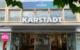 Der Karstadt bleibt Bayreuth erhalten. Foto: Redaktion