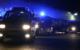 Ein Lkw-Fahrer hat bei Bayreuth einen Unfall gebaut. Symbolfoto: Pixabay