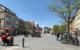 Die Maximilianstraße in Bayreuth. Symbolfoto: Katharina Adler