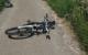 Die Radfahrerin stürzte auf die Straße. Symbolbild: pixabay