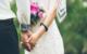Für Hochzeitsfeiern und Geburtstage gelten gelockerte Corona-Regeln. Symbolfoto: pixabay