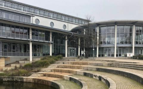Regionale Entwicklungsagentur im Landkreis Bayreuth: Wie sich die Region für die Zukunft aufstellt. Archivfoto: Susanne Monz