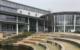 Das Bayreuther Gesundheitsamt bekommt 13 neue Mitarbeiter. Doch für diese fehlt der Platz im Landratsamt. Archivfoto: Susanne Monz