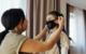 In Bamberg wird das Tragen der Schutzmaske in der Öffentlichkeit gelockert. Symbolfoto: pixabay