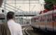 Oberfränkische Politiker schlagen Alarm: Fernverkehr bleibt weiterhin möglicherweise aus Oberfranken fern. Symbolfoto: Pixabay