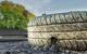 Auf der A9 bei Bayreuth ist es zu einem Unfall gekommen. Trümmerteile verteilten sich auf der A9. Zuvor platzte der Motor eines Reisebusses. Symbolbild: Pixabay