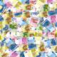 Der Lotto-Jackpot wurde in Franken geknackt. Symbolbild: pixabay