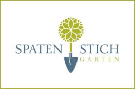 Spaten-Stich Garten GmbH