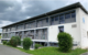 Die Berufsschule in Pegnitz. Foto: Katharina Adler