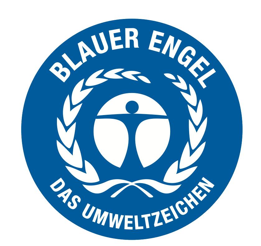 Baier Bürosysteme Bayreuth