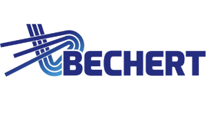 Stellenanzeige Bechert Technik & Service GmbH Bayreuth