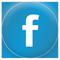 Hier finden Sie den Facebook-Kanal des Bayreuther Tagblatt