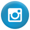Hier finden Sie den Instagram-Kanal des Bayreuther Tagblatt