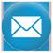 Schreiben Sie eine Email an das Bayreuther Tagblatt