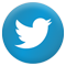 Hier finden Sie den Twitter-Kanal des Bayreuther Tagblatt