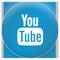 Hier finden Sie den Youtube-Kanal des Bayreuther Tagblatt