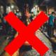 In Bamberg darf ab Freitag (3.7.2020) an Wochenenden nach 20 Uhr kein Alkohol mehr auf der Straße verkauft werden. Symbolbild: Pexels/Pixabay, Collage: Redaktion