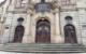 Am Landgericht in Bayreuth muss ein Mordprozess neu verhandelt werden. Archivfoto: Redaktion