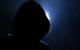 Die Stadt Bayreuth hat wegen rassistischen Schmierereien Strafanzeige gegen Unbekannt erstattet. Symbolfoto: Pixabay