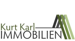 Kurt Karl Immobilien