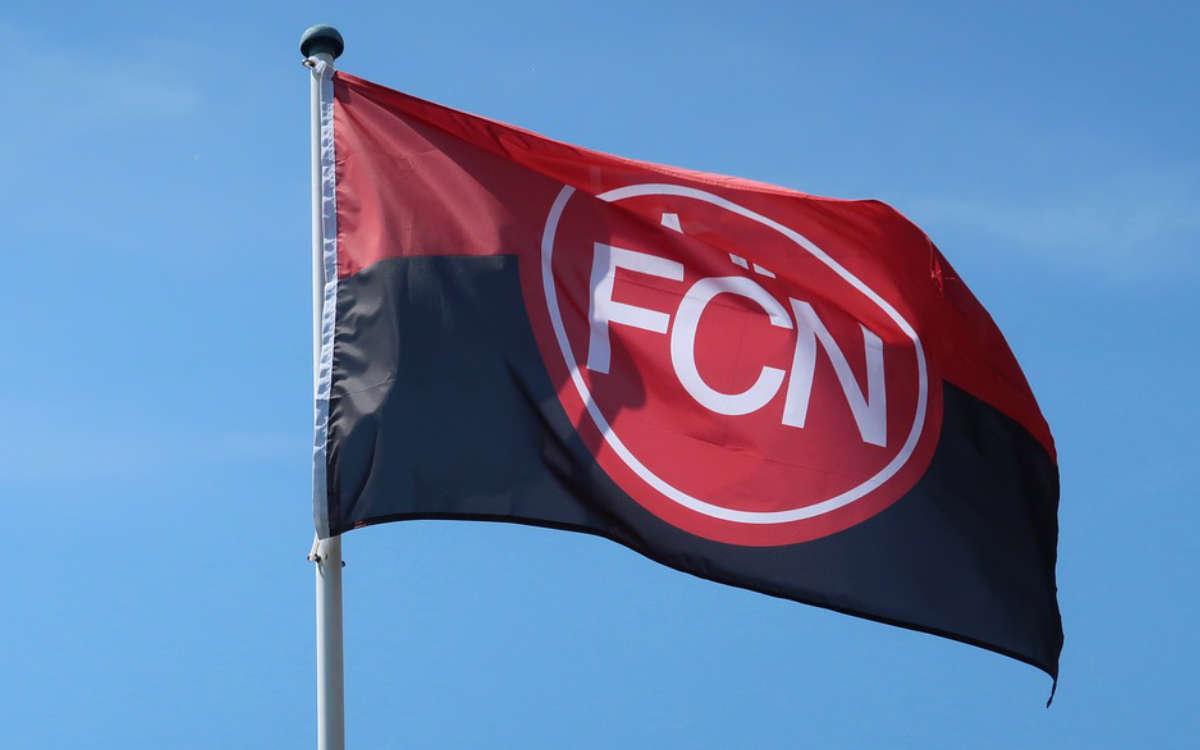 Fcn Gegen Ingolstadt