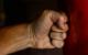 Selb: Ein Mann hat betrunken bedroht, geklaut und gegen die Maskenpflicht verstoßen. Symbolfoto: pixabay