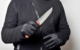 In Bayreuth wurde ein 19-Jähriger ausgeraubt. Der junge Mann wurde mit einem Messer bedroht. Symbolfoto: pixabay