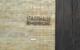 Die Stadthalle Bayreuth. Archivfoto: Redaktion