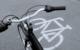 Nach einer Umfrage fühlen sich 72 Prozent der Bayreuther Radfahrer nicht sicher. Symbolfoto: pixabay