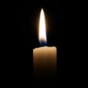 Nach Wohnhausbrand in Oberfranken: Frau stirbt. Symbolbild: pixabay