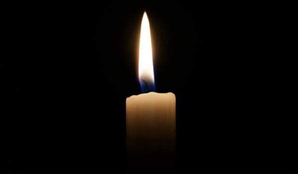 Ein 84-jähriger Autofahrer ist in Lichtenfels tödlich verunglückt. Symbolfoto: Pixabay
