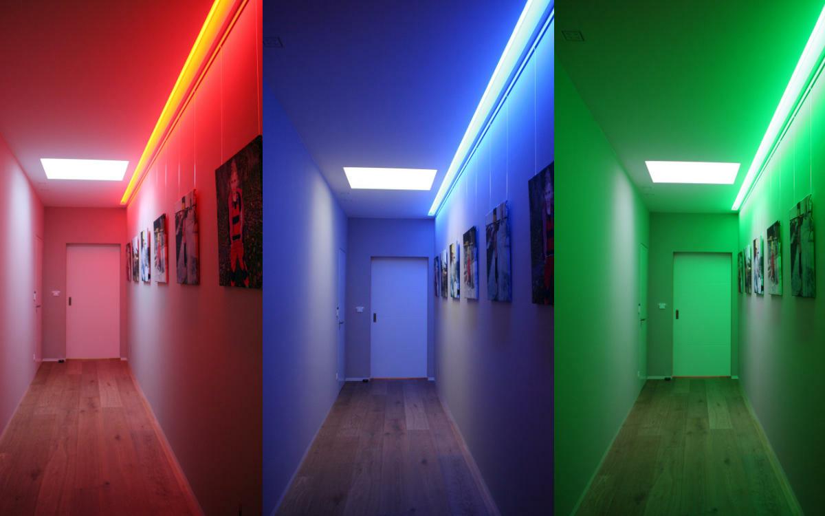 Foto: Lichtblick GmbH
