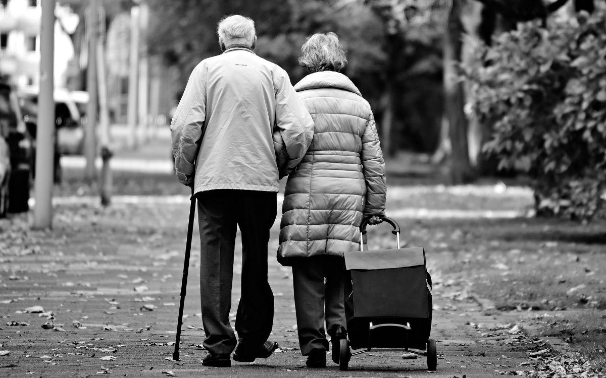 Bayreuther Senioren sollen gestärkt werden. Foto: pixabay