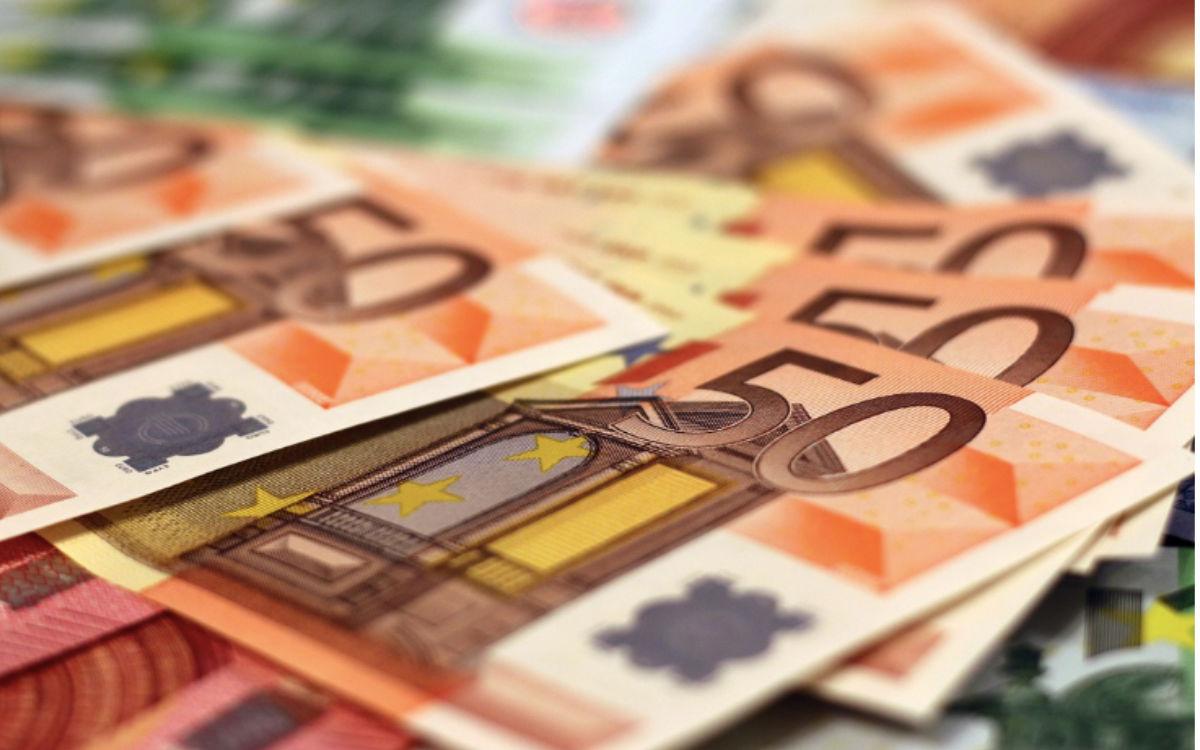 Bayreuther Sportvereine erhalten von der Stadt Bayreuth eine finanzielle Unterstützung. Symbolfoto: pixabay