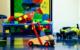 Im Landkreis Hof sind in mehreren Kitas Kinder und Betreuer wegen Corona-Fällen in Quarantäne. Symbolfoto: pixabay