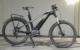 Die Täter kletterten in einen Fahrradkäfig, um das Rad zu stehlen. Symbolfoto: pixabay