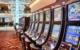 Glücksspielsucht in Bayern soll bekämpft werden. Symbolfoto: Pixabay