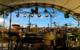 Auf der Seebühne in der Wilhelminenaue in Bayreuth ist im Sommer 2020 einiges los. Archivfoto: Sven Lutz