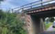 Im Bayreuther Süden soll eine Eisenbahnbrücke erneuert werden. Foto: Ricarda Schoop