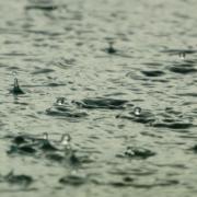 In Bayreuth wird vor Unwetter gewarnt. In der Region Bayreuth soll es kräftige Niederschläge geben. Schnee und Eis könnten gefährlich werden. Symbolfoto: pixabay