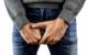 Die Polizei sucht einen Mann, der am Donnerstagnachmittag (24.9.2020) eine Rentnerin aus Oberfranken gefragt hat, ob sie ihm beim Onanieren zusehen will. Symbolfoto: pixabay