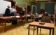 Ein Mordprozess in Bayreuth wird neu aufgerollt. Foto: Christoph Wiedemann